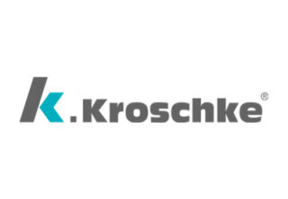 PIA DYMATRIX Kunde: Kroschke