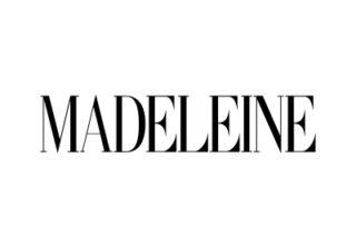 PIA DYMATRIX Kunde: Madeleine