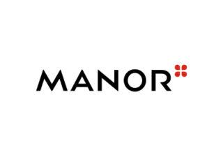PIA DYMATRIX Kunde: Manor
