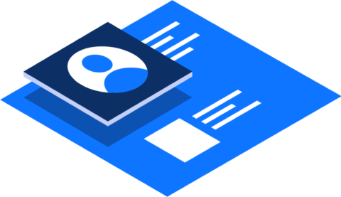 DYMATRIX Customer Care - ganzheitliche Kundenprofile