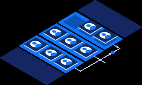 DYMATRIX DynaCampaign: benutzerfreundlicher und flexibler Segmentierungsmanager