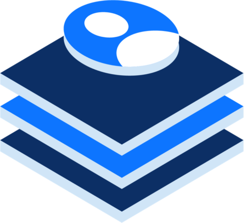 DYMATRIX Customer Data Platform: Holistische Kundenprofile