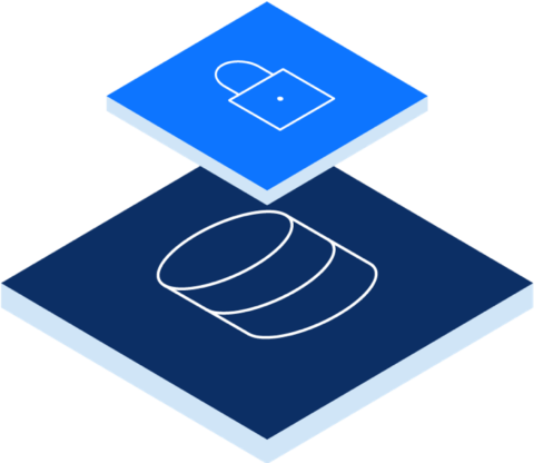 DYMATRIX Customer Data Platform: Kundendaten garantiert DSGVO- und ePrivacy-konform gespeichert und verarbeitet