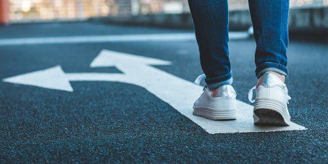 DYMATRIX Blog: Behavioural Economics and Marketing