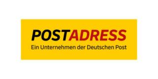 PIA DYMATRIX Partner: Postadress