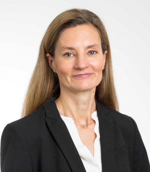 DYMATRIX Science|Talk_Speaker: Dr. Inga Schmidt-Ross