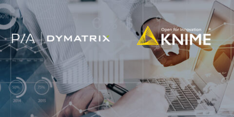 PIA DYMATRIX Webinar: Customer Lifetime Value (CLV) – Berechnung & Umsetzung im Marketing