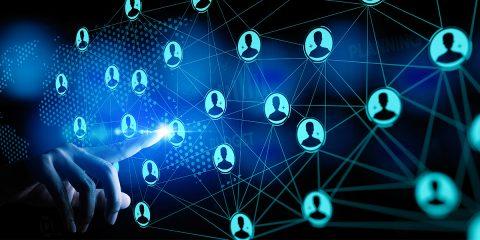 PIA DYMATRIX Blogbeitrag Datenqualitätsmanagement