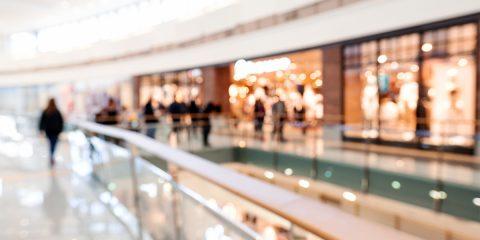 PIA DYMATRIX Presse News: Manor, die größte Warenhausgruppe der Schweiz, wählt die DYMATRIX Customer Experience Platform zur effektiveren Multi-Channel Kommunikation