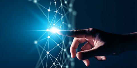 DYMATRIX ScienceTalk Automatisierte Kundenkommunikation