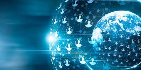 PIA DYMATRIX Science|Talk 4: Kundenzentriertes Datenmanagement